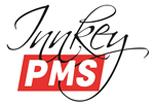 InkeyPMS