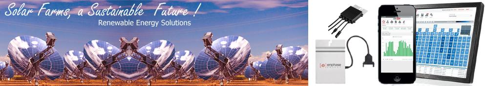 Solarfarm6